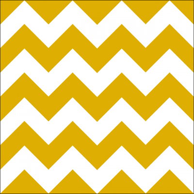Цементная плитка Luxemix коллекции Geometry. Арт.: Geo_22