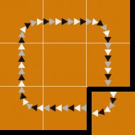 CTR_03-2c2