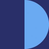 SMS_D-1