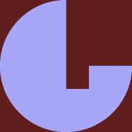 SMS_G-2