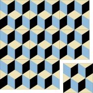 Коллекция Geometry. Арт.: geo_02c1
