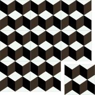 Коллекция Geometry. Арт.: geo_02c2