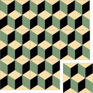 Коллекция Geometry. Арт.: geo_02c3