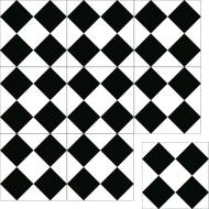Коллекция Geometry. Арт.: geo_03c1