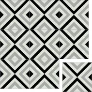 Коллекция Geometry. Арт.: geo_04c1