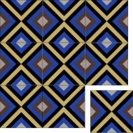 Коллекция Geometry. Арт.: geo_04c3