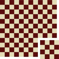 Коллекция Geometry. Арт.: geo_05c3