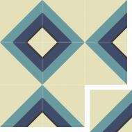 Коллекция Geometry. Арт.: geo_06c1