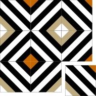 Коллекция Geometry. Арт.: geo_10c1