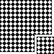 Коллекция Geometry. Арт.: geo_12c1