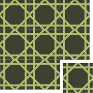 Коллекция Geometry. Арт.: geo_17c1