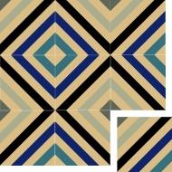Коллекция Geometry. Арт.: geo_19c3