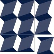 Коллекция Geometry. Арт.: geo_20c1