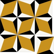 Коллекция Geometry. Арт.: geo_20c2