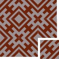 Коллекция Geometry. Арт.: geo_21c1