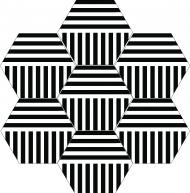 Коллекция Hexagon. Арт.: hex_07c1