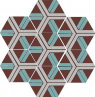 Коллекция Hexagon. Арт.: hex_13c2