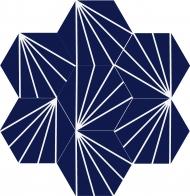 Коллекция Hexagon. Арт.: hex_15c2