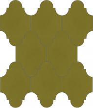 Фонарик col_1027