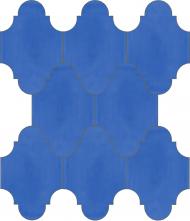 Фонарик col_5012