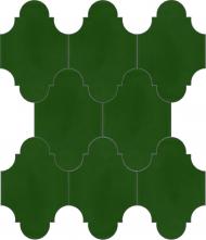 Фонарик col_6002