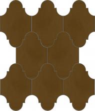 Фонарик col_8024