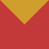 SMS_M-1