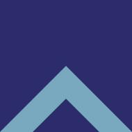 SMS_W-2