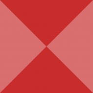 SMS_X-1
