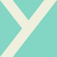 SMS_Y-2