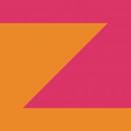 SMS_Z-1