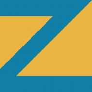 SMS_Z-2