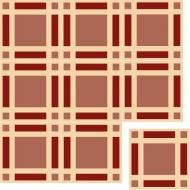 Коллекция Geometry. Арт.: geo_24c3