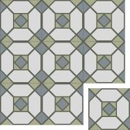 Коллекция Geometry. Арт.: geo_25c2