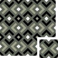 Коллекция Geometry. Арт.: geo_26c3