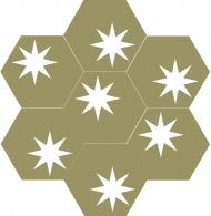 Коллекция Hexagon. Арт.: hex_23c3