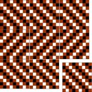 Коллекция Geometry. Арт.: geo_15c3