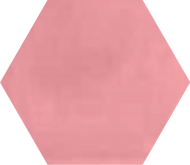 Hexagon col_0207030