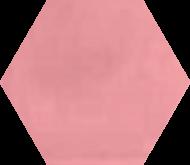 Hexagon col_0207030