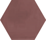 Hexagon col_0304020