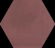 Hexagon col_0304020