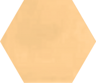 Hexagon col_0708040