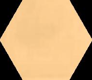 Hexagon col_0708040