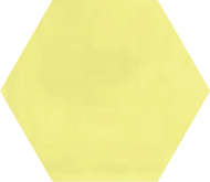 Hexagon col_0959050