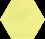 Hexagon col_0959050