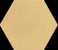 Hexagon col_1001