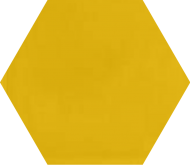Hexagon col_1003