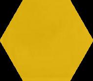 Hexagon col_1003