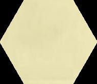 Hexagon col_1013