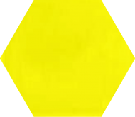 Hexagon col_1016